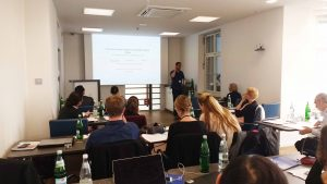 IZA Workshop on Family and Gender Economics